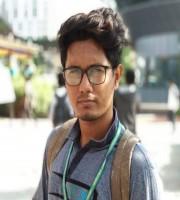 Md. Mohiuddin roman