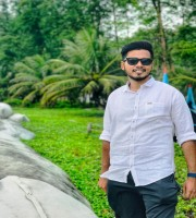 Md. Rafiuddin Miah