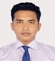 Abdulla Al Numan
