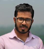 Umar Faruq