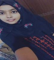 Sadmin Rafi