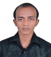 Rashed NizamAdnan