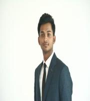 Tahsin Mohammad Rakib