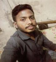 Rafat Iqbal
