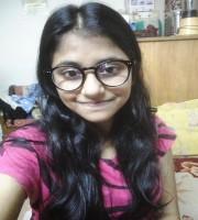 Sanchita Roy