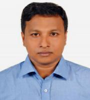 Maniruzzaman