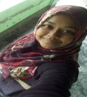 Akifa Marium