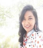 Alipha Rudaba