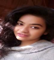 Barsha Biswas