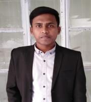 Kobir Hossain