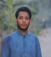 Zihad Ahmed