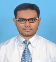 MD.HASANUL BANNA