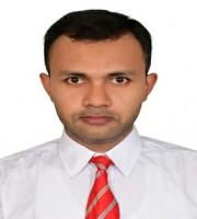 Md. Ashiqur Rahman Shiblu