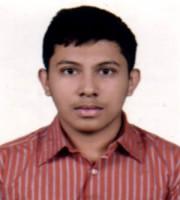 Sarfuddin siam
