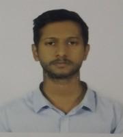 MD. Tanvir Hasan