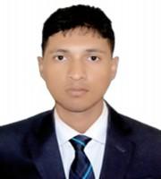 MD. SADRUL ALAM