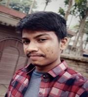 Nur Mohammad Rony Alam