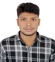 Kazi Atiqur Rahman