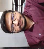 Nahin Chowdhury