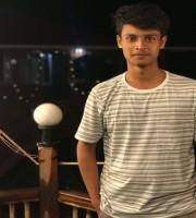 Saad Ahmad Imtiaz