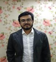 Syed Rifat Bin Masum