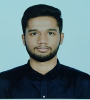 Asif Raihan Fahim