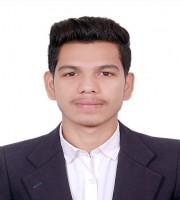 Atiqur Rahman Khan
