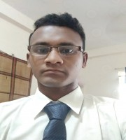 Md. Maruf Hossan