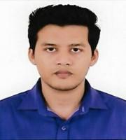 Md. Sharif Hossain