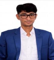 Majbaur Rahman
