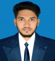 MD. Hifzur Rahman Fahad