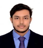 Sajid-ur-Rashid