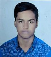 Tonmay Sarker Jibon