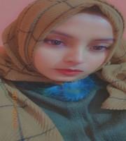Sanzida Sharmin