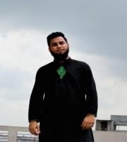 Ziarat Mahmud Tushar