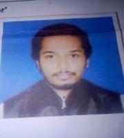 Nandan Kumar Das