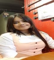 Maliyat Ahmed