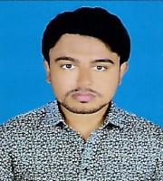 Nayim Hosen