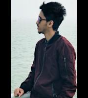 Fardin Haque