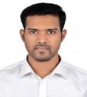 Md Burhan Uddin