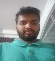 Yeakub Hossain Toukir