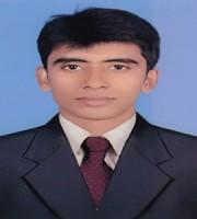 Md. Jewel Rana