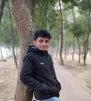 Nadim Newaj Tusher