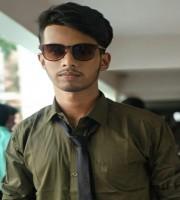 Md. Abidur Rahman