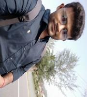 Durjoy Biswas