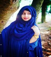 Salma Jahan Kotha