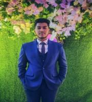 Fahim Faisal Shakil