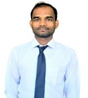 Md. Yousuf Ali