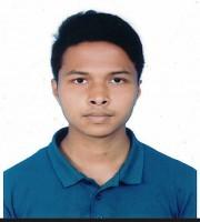 Md. Fayed Hossain Khan