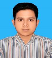 Amanullah Hossain
